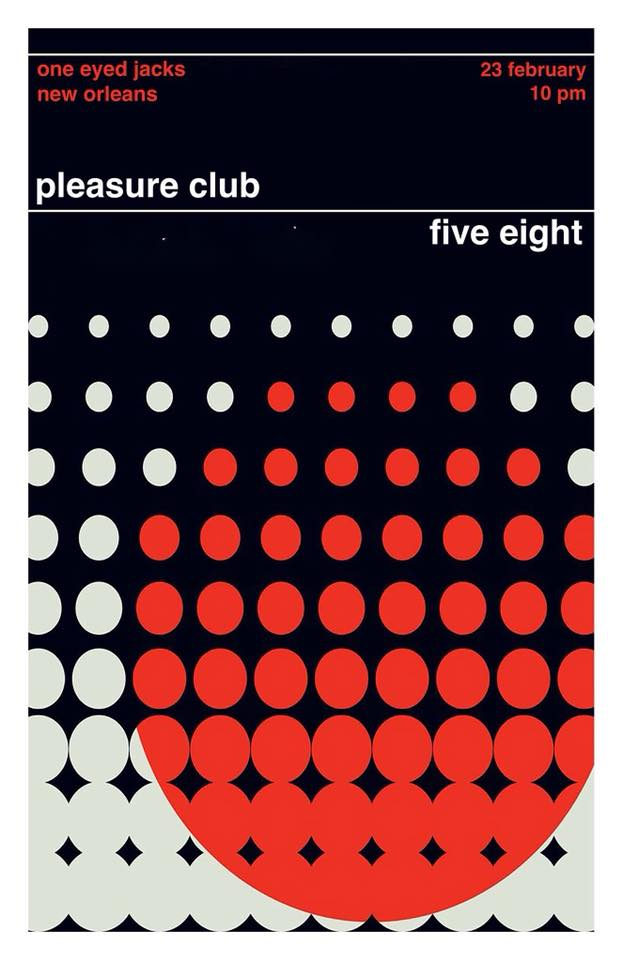 pleasure-club
